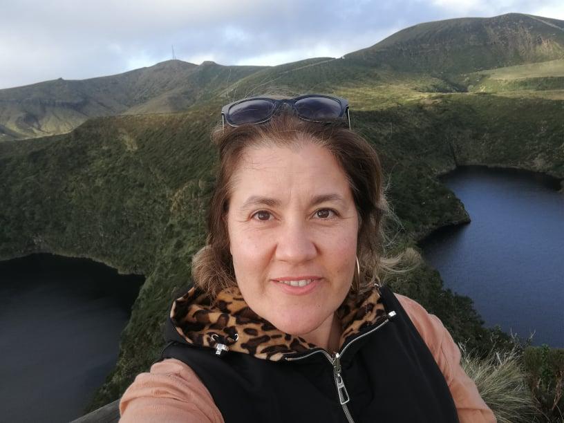 Marta Bessa