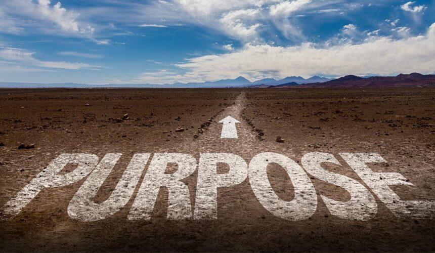As 3 fases da descoberta do Propósito de Vida